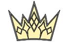 Königlicher Hoflieferant